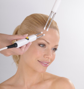 PHOTO - CACI Ultimate treatment