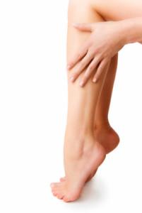 PHOTO - Legs