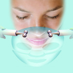 PHOTO - CACI Hydratone Mask
