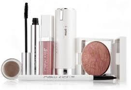 PHOTO - New CID Cosmetics