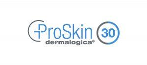 ProSkin 30 Logo